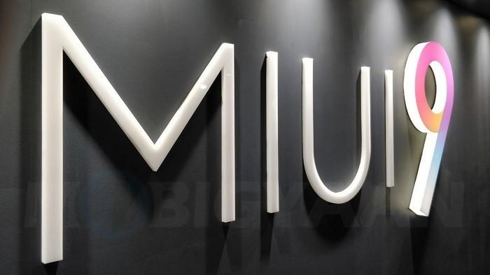 miui-9-real-logo-1