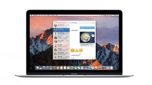 Cómo cambiar las aplicaciones predeterminadas en Mac
