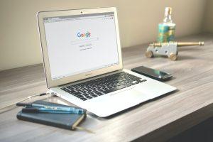 Cómo cambiar las preferencias publicitarias de Google