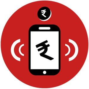 Cómo cobrar por las llamadas entrantes [Android] [Guide]