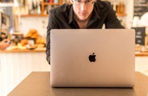 Cómo comparar y probar la velocidad de una Mac