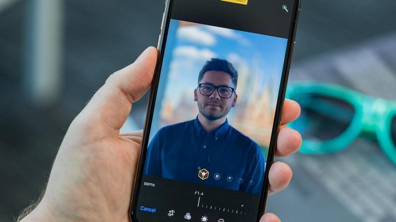 cómo compartir jpeg heic iphone