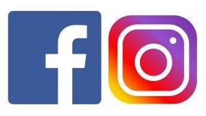 Cómo compartir la canción de Apple Music en Instagram y Facebook Story [Guide]