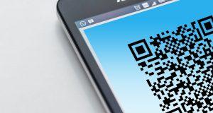 Cómo compartir la conexión Wi-Fi usando un código QR en un teléfono inteligente Android