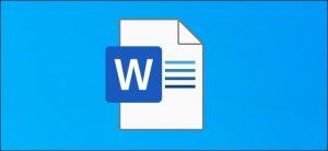 Cómo comprimir imágenes en Microsoft Word