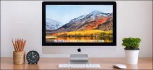 Las 4 mejores formas de tomar una captura de pantalla en Mac [Guide]