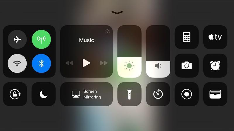 Cómo conectar un iPad o iPhone a un televisor