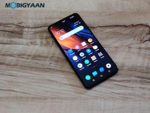 Los teléfonos móviles se vuelven más costosos a medida que el gobierno aumenta la tasa de GST