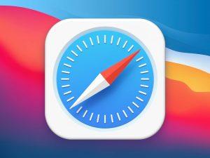 Cómo borrar automáticamente el historial de navegación en Safari