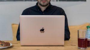 Cómo configurar una nueva Mac o MacBook