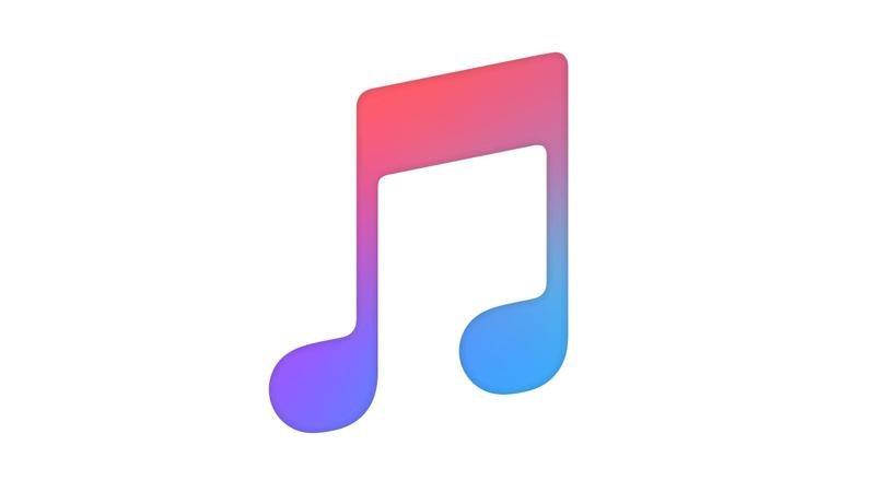 cómo obtener música en el iphone 1600