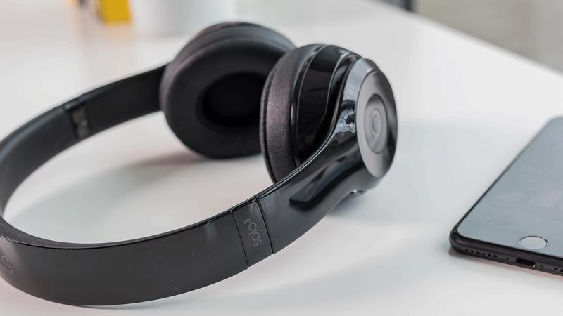 cómo convertir audiolibros de itunes m4b a mp3 principal