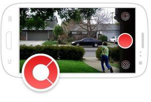 Cómo convertir tu teléfono en una cámara de seguridad para vigilancia [Guide]