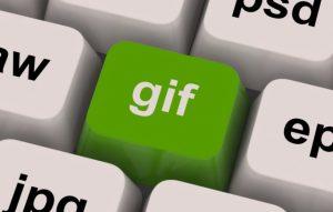 Cómo convertir videos de YouTube en GIF desde su teléfono inteligente [Guide]