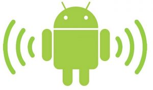 Cómo crear un punto de acceso Wi-Fi en teléfonos Android [Guide]