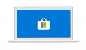 Cómo desactivar las actualizaciones automáticas de las aplicaciones de la tienda en Windows 10