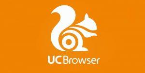 UC Browser está de vuelta en Google Play Store