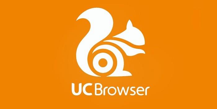 Cómo-desactivar-las-notificaciones-de-noticias-UC-en-UC-Browser-Guide