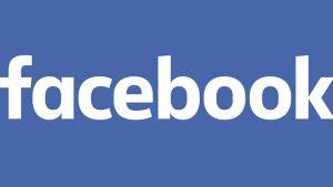 Cómo eliminar el historial de búsqueda de Facebook en Android [Guide]