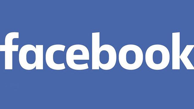facebook-full-logo-destacado