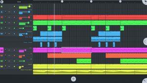 Cómo descargar FL Studio Fruity Loops
