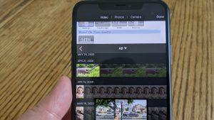 cómo descargar iMovie