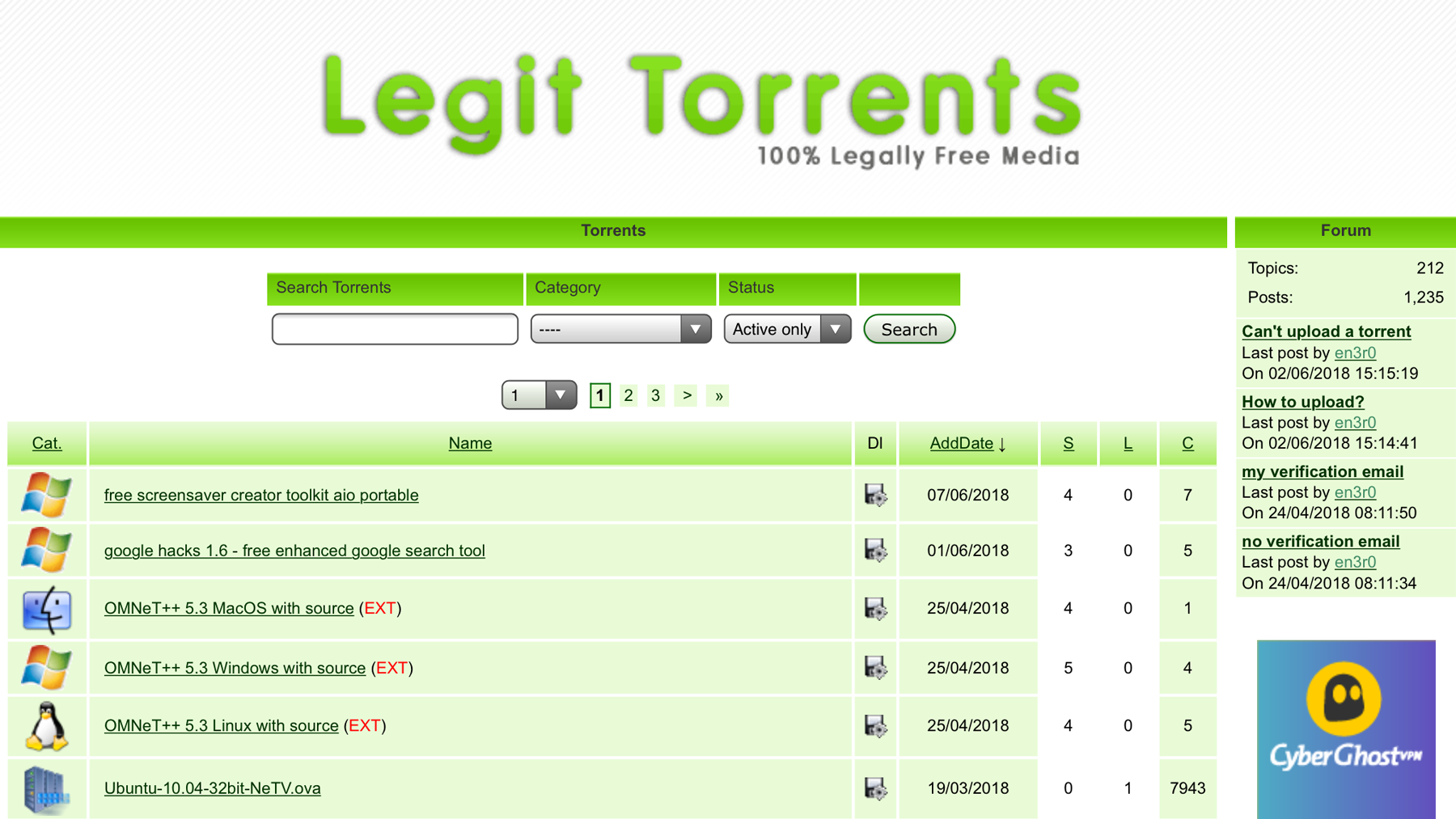 Cómo descargar torrents en iPad sin jailbreak: Legit Torrents