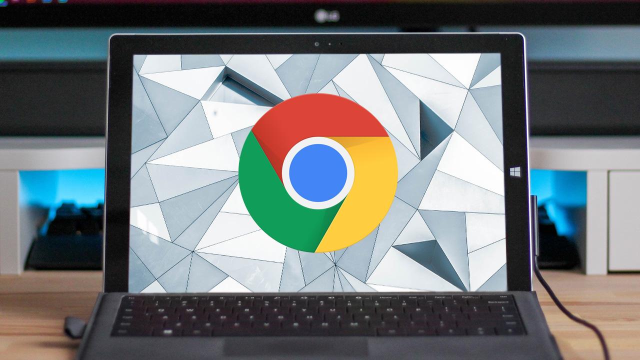 Cómo descargar una VPN de Chrome