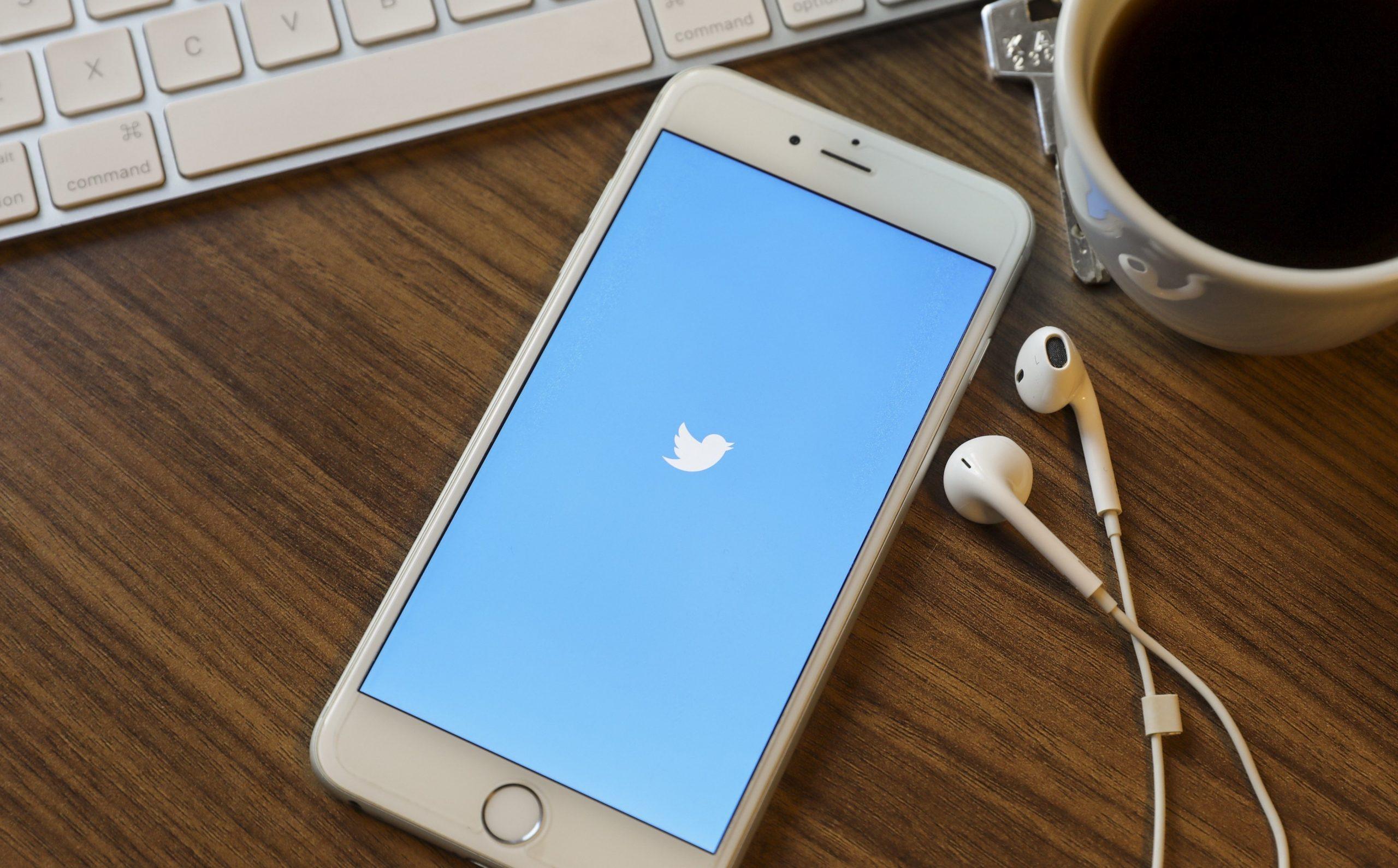 Cómo descargar videos de Twitter