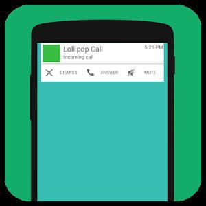 Cómo desconectar llamadas usando el botón de encendido en Android [Guide]