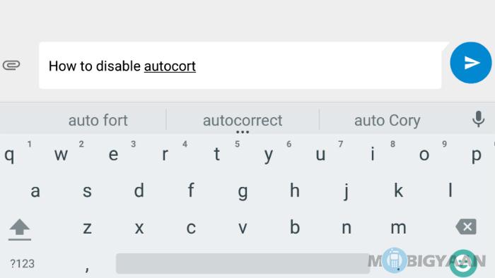 cómo-deshabilitar-autocorrección-en-android