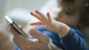 Cómo deshabilitar la pantalla táctil cuando hay niños a tu alrededor [Android Guide]