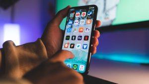 Cómo bloquear las solicitudes de seguimiento de aplicaciones de iPhone en iOS 14