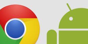 Cómo habilitar la navegación sin conexión en Chrome [Android Guide]