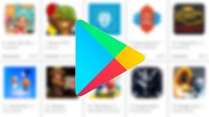 Cómo desinstalar múltiples aplicaciones en su teléfono inteligente usando Google Play Store