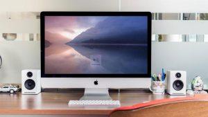 Cómo detener los sonidos de inicio de Mac