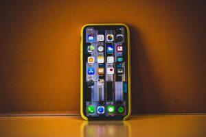 Cómo detener las actualizaciones automáticas de aplicaciones en iPhone / iPad