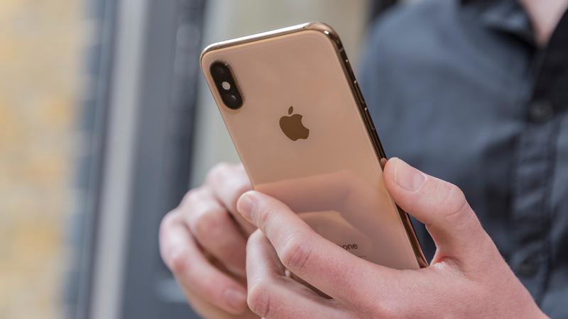 cómo eliminar enviado de mi iphone principal