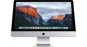 Cómo eliminar aplicaciones del Dock en tu Mac