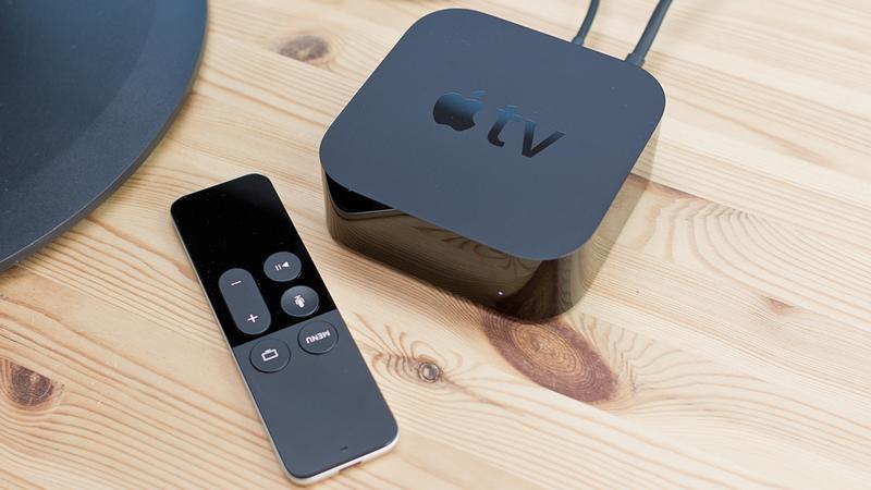 análisis de apple tv 2015 45