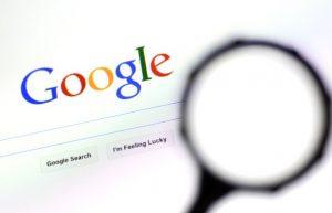 Cómo eliminar el historial de búsqueda de Google en Android [Guide]