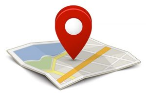 Cómo eliminar el historial de ubicaciones de Google [Android] [Guide]