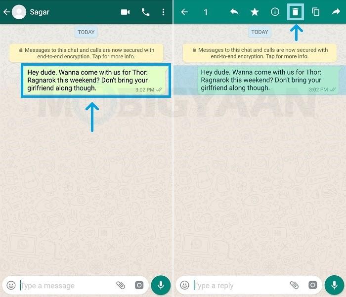 cómo-anular-el-envío-de-mensajes-de-whatsapp-android-1