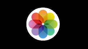 Cómo eliminar fotos de iPhone sin eliminarlas de iCloud