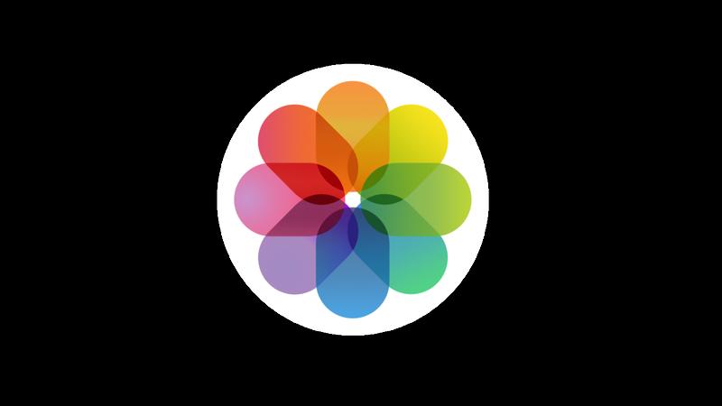 ¿Eliminar fotos del iPhone las elimina de la página principal de icloud?