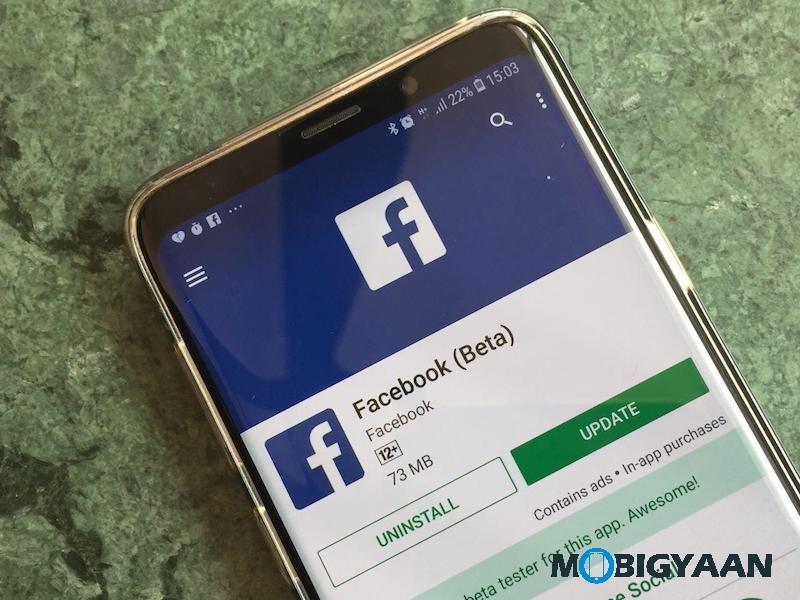 Cómo-cerrar-sesión-en-Facebook-desde-otros-dispositivos-Android-iPhone-iOS-Guide-1-1