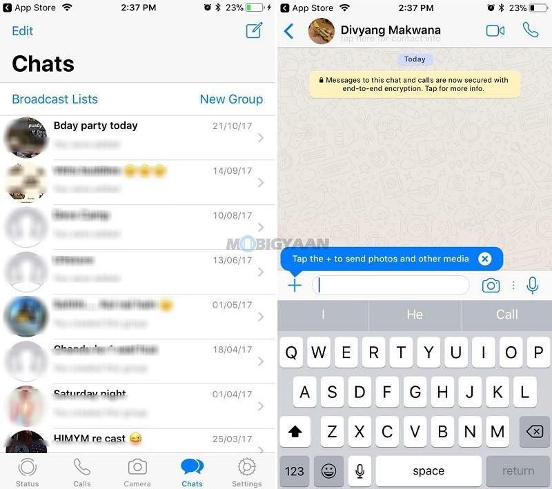 Cómo-eliminar-mensajes-enviados-en-WhatsApp-iPhone-Guide-4