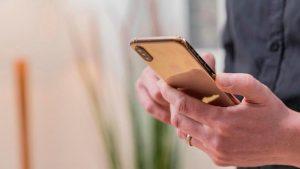 Cómo eliminar música de un iPhone
