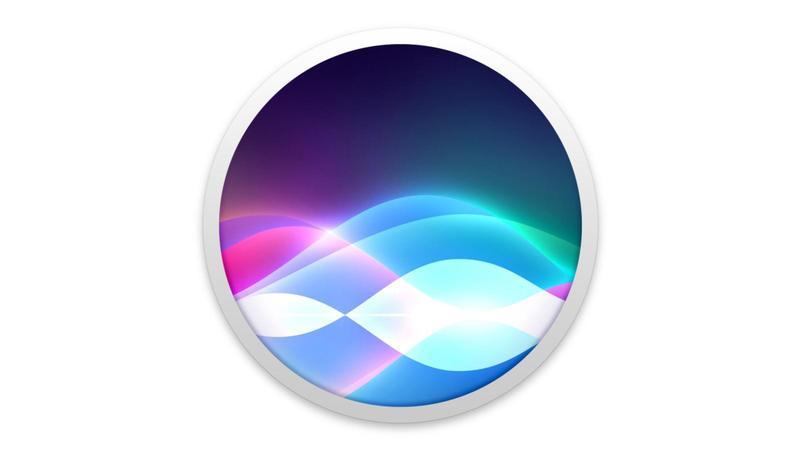 cómo borrar datos de Siri