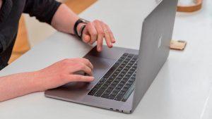 Cómo encontrar la dirección IP de tu Mac
